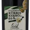 Steirisches Kürbiskernöl ggA