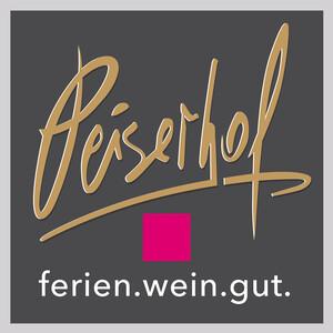 Peiserhof - Weingut | Winzerzimmer | Ferienwohnungen